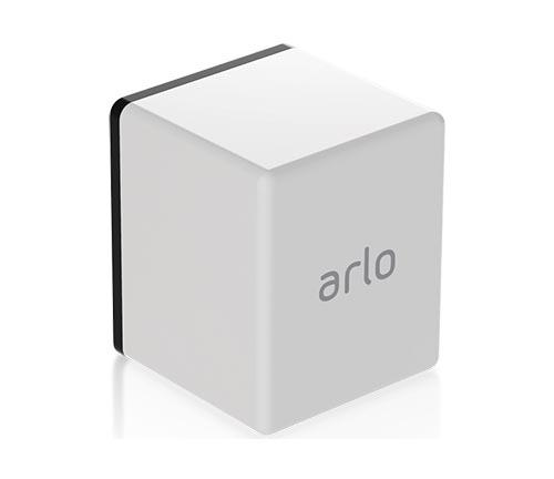 Arlo Pro 2 Kamera - Akku