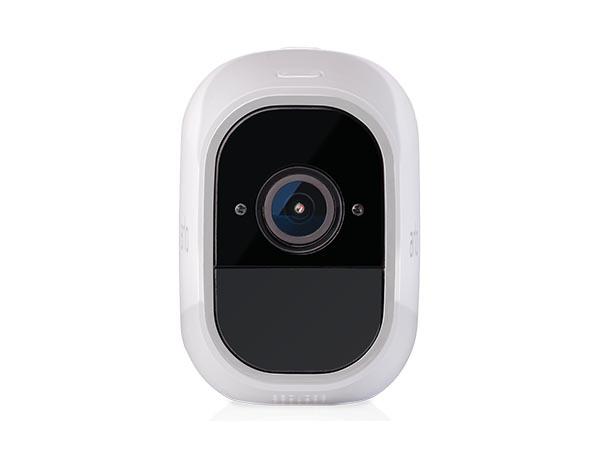 Arlo Pro 2 Kamera - Front