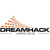 Dreamhack-logo