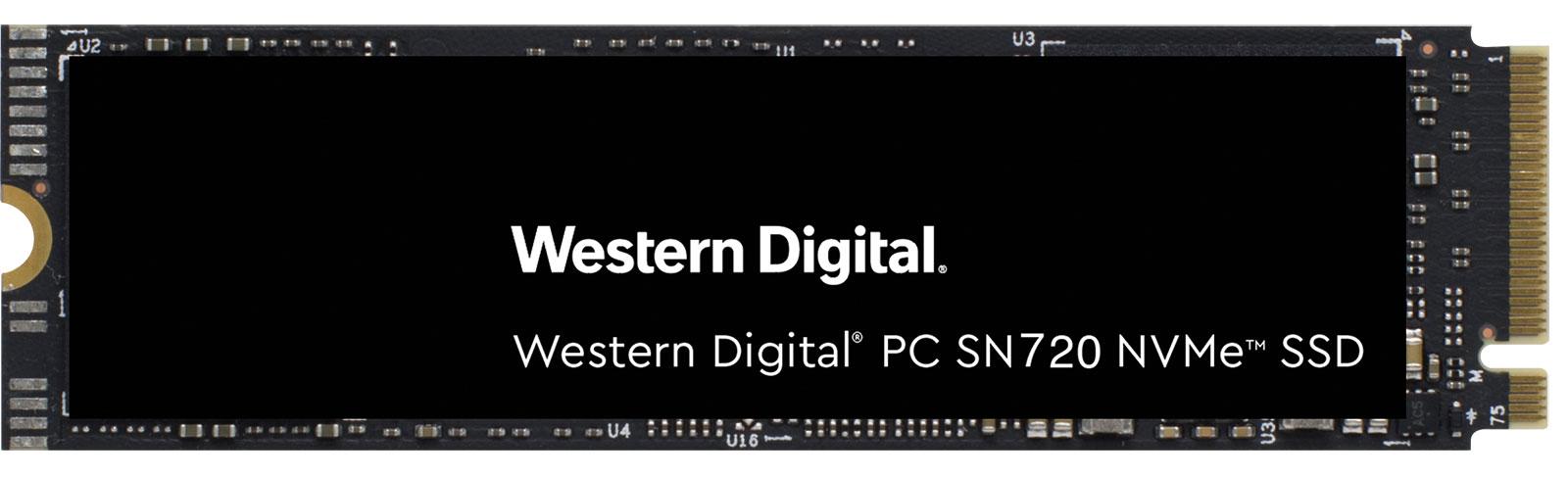 WD-PC-SN720