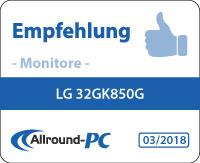 LG-32GK850G-Award