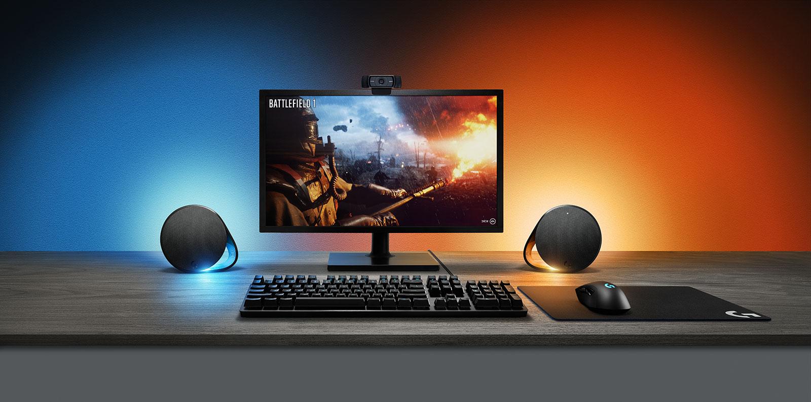 Logitech-G560-PC-Gaming-Speaker-8