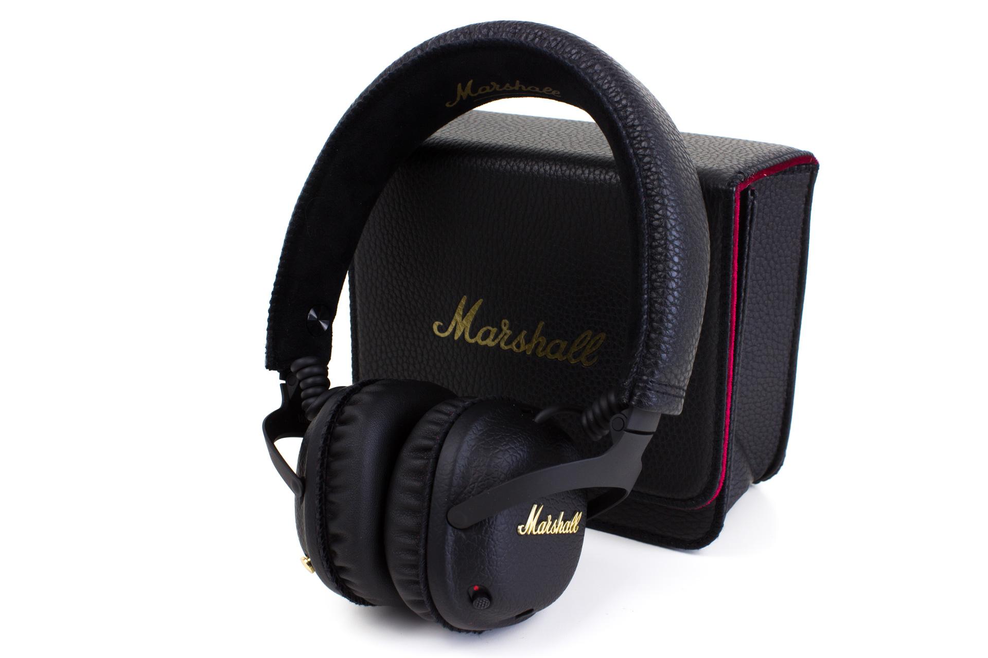 Marshall-Mid-ANC