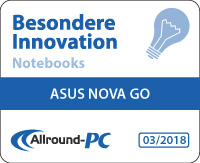 award_besondere-innovation_AsusNovaGo