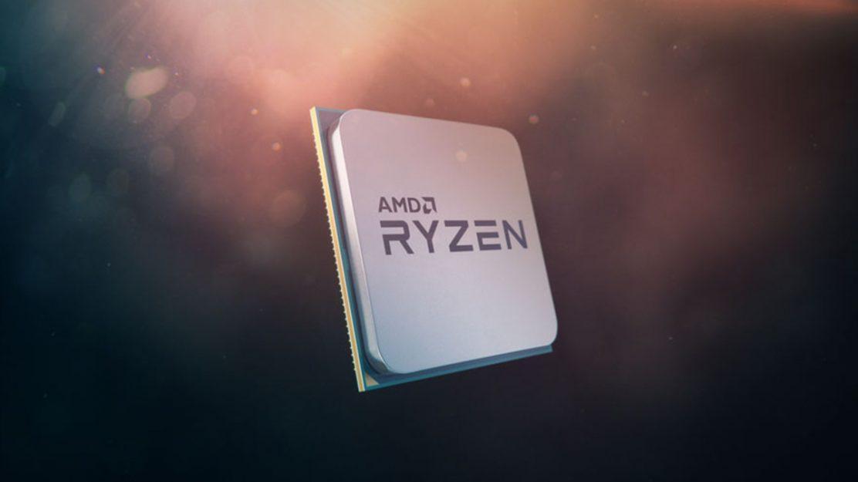 AMD-Z490-Startbild