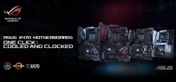 Asus-X470-Mainboards-Startbild_01