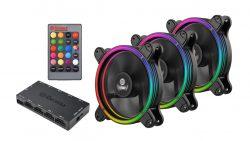 Enermax T.B. RGB Lüfter