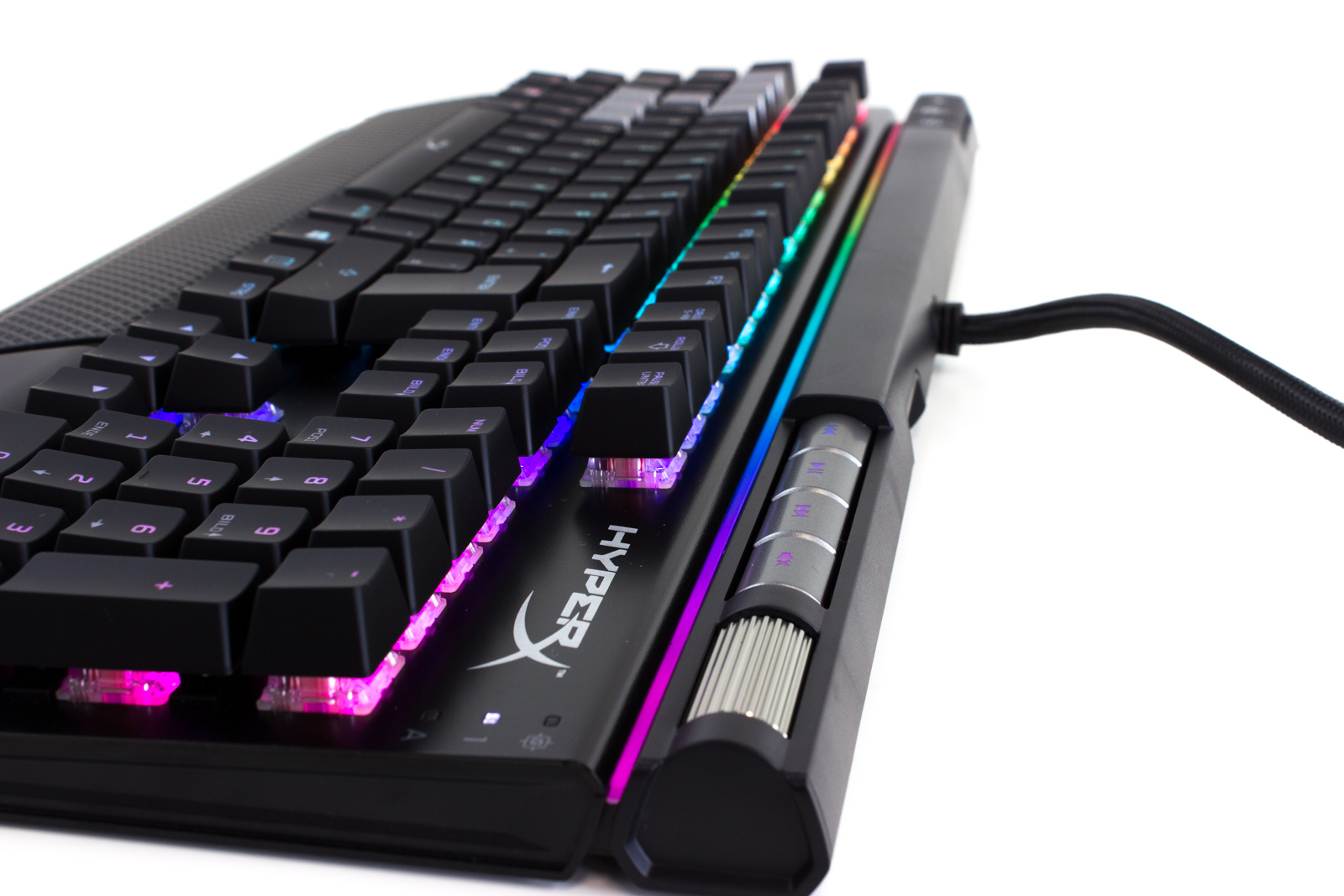 HyperX-Alloy-Elite-LEDS