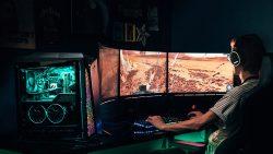 MSI-Gaming-Lineup-Startbild