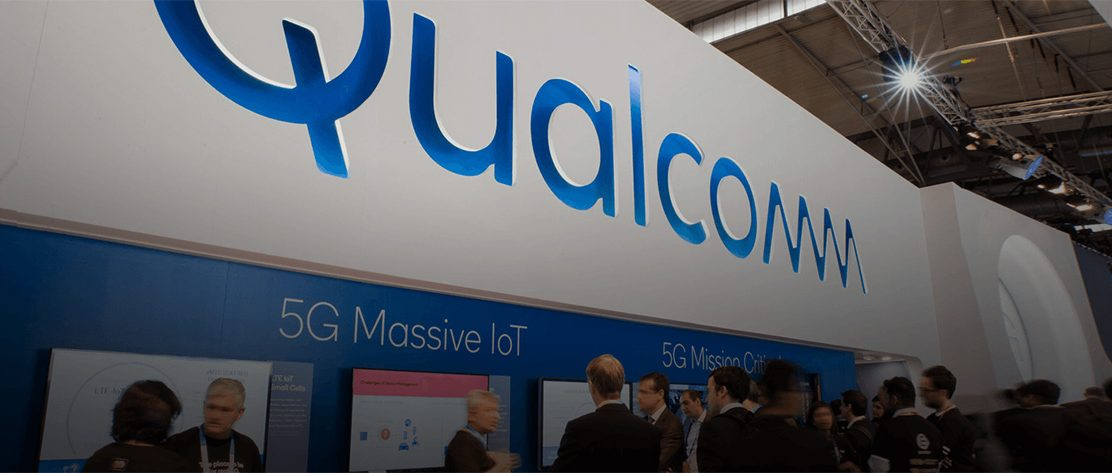 Qualcomm-Intelligence-Platform-Startbild_01