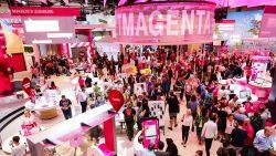 Telekom-Magenta-Startbild