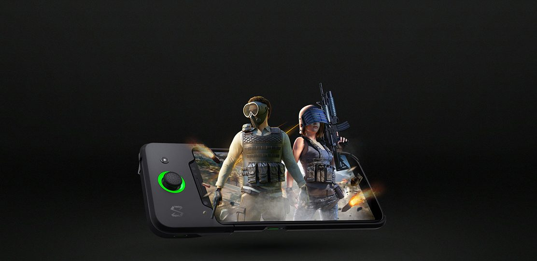 Xiaomi-Black-Shark-Startbild_01