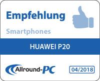 award_empfehlung_HuaweiP20
