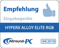award_empfehlung_HyperXAlloyEliteRGB