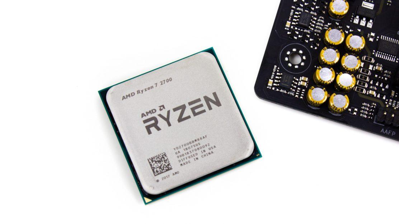 AMD Ryzen 7 2700 (1)