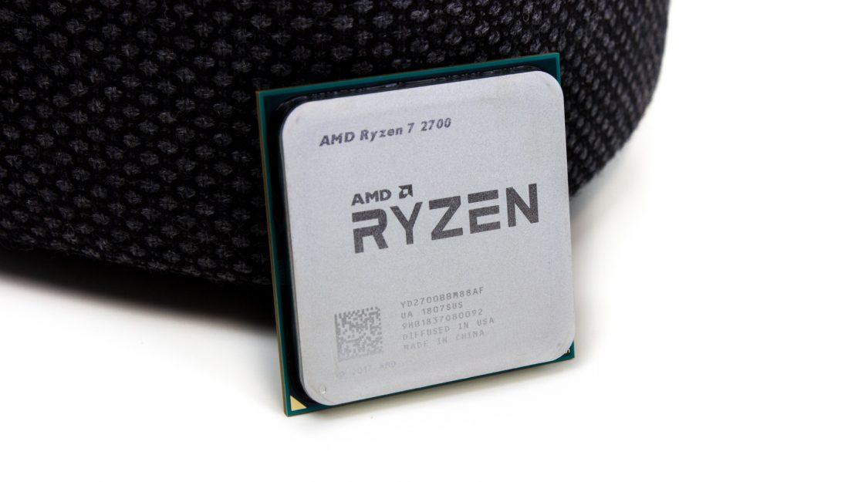 AMD Ryzen 7 2700 (3)