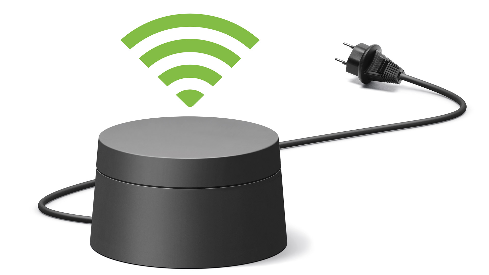 devolo wifi outdoor adapter wlan hotspot f r den garten allround. Black Bedroom Furniture Sets. Home Design Ideas