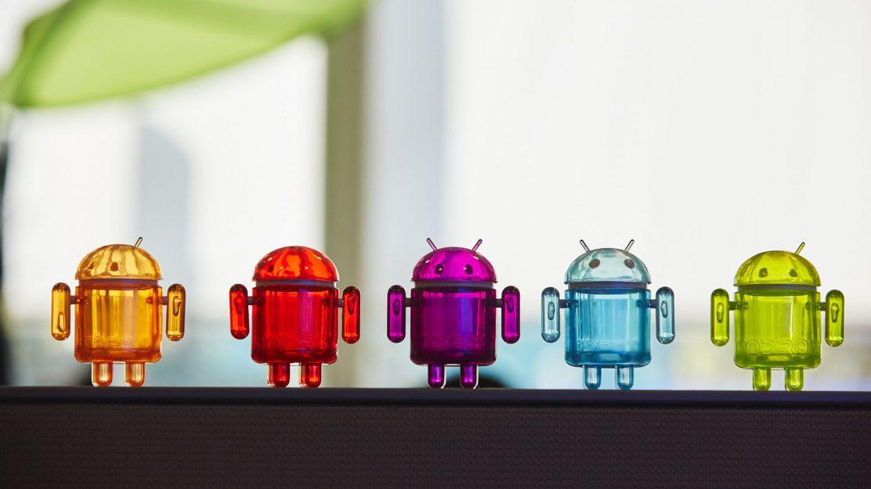 Google IO Beitragsbild