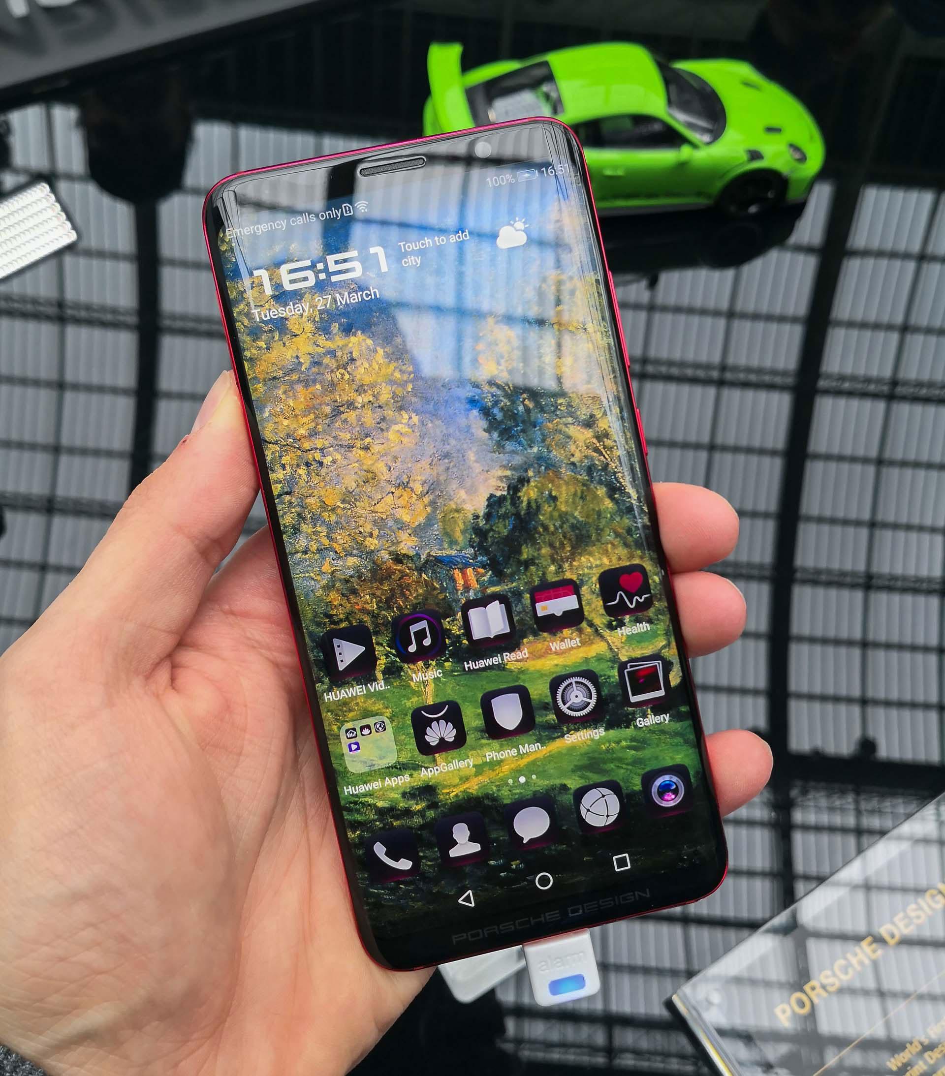 Huawei-Mate-RS-1