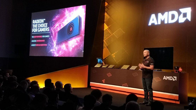 AMD-PK-Radeon