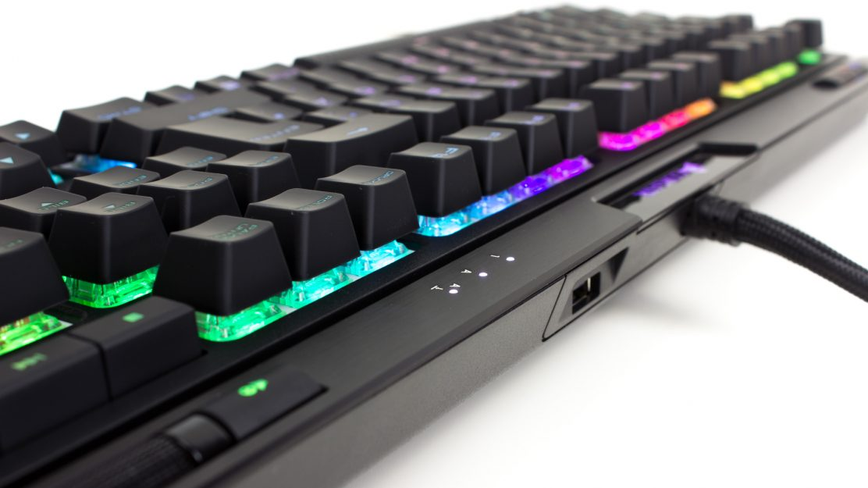 Corsair-Strafe-RGB-MK2