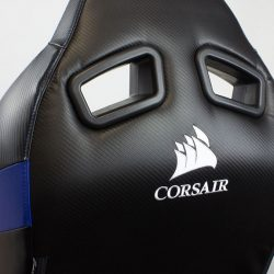 Corsair-T2-Road-Warrior