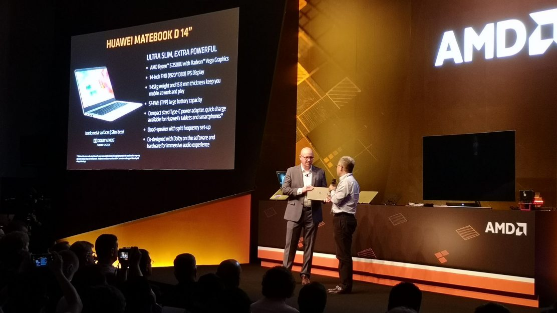 Huawei-MateBook-D-Beitragsbild