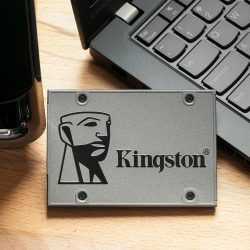 Kingston UV500 Beitragsbild