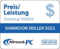 award_preis-leistung_SharkoonSGS2