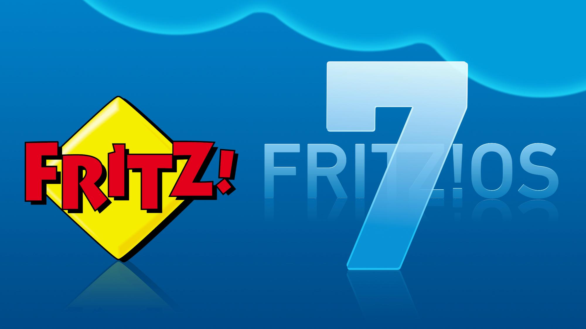 Wann Kommt Fritz Os 7 Für 7490