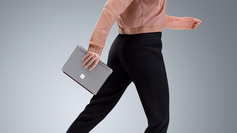 Microsoft Surface Go Beitragsbild