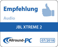 award_empfehlung_JBLXTREME2