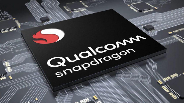 Qualcomm Snapdragon 670 Beitragsbild