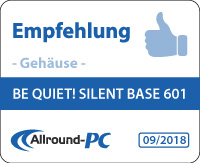 be-quiet-silent-abse-601-award