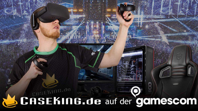 caseking gamescom beitragsbild
