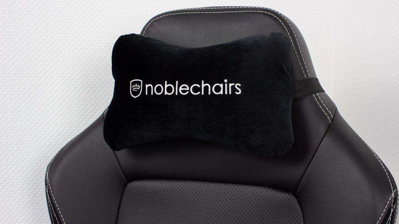 Noblechairs HERO Kopfstütze