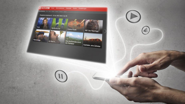 Save.TV Beitragsbild