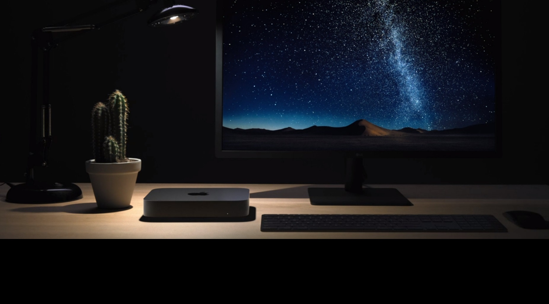 neuheiten aus cupertino neues apple ipad pro neues. Black Bedroom Furniture Sets. Home Design Ideas