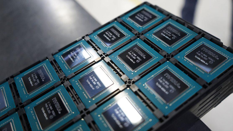 GeForce-RTX-2080-Chips