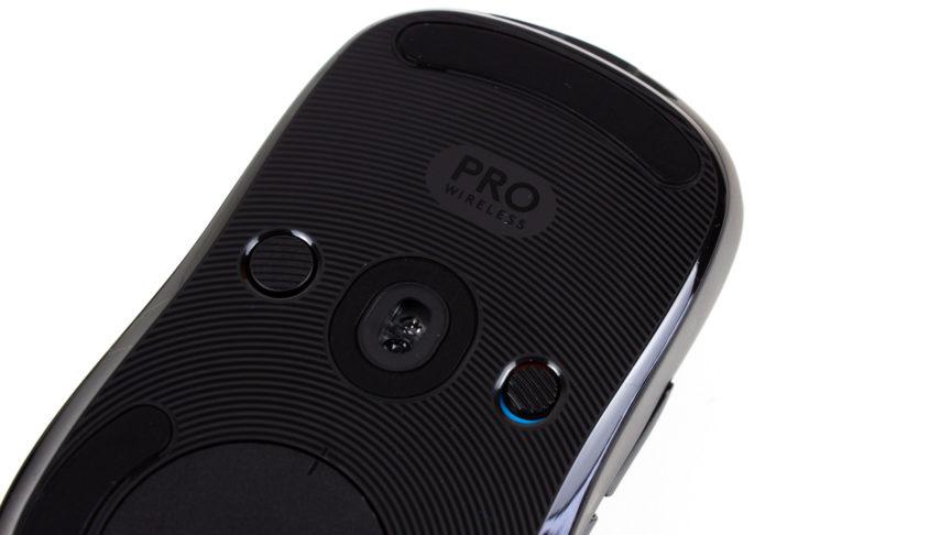 Logitech-G-Pro-Wireless back