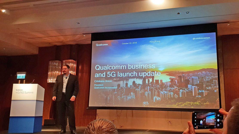 Qualcomm Snapdragon 675 Beitragsbild