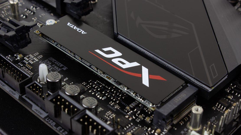Adata-XPG-SX6000-Pro-SSD Teaser
