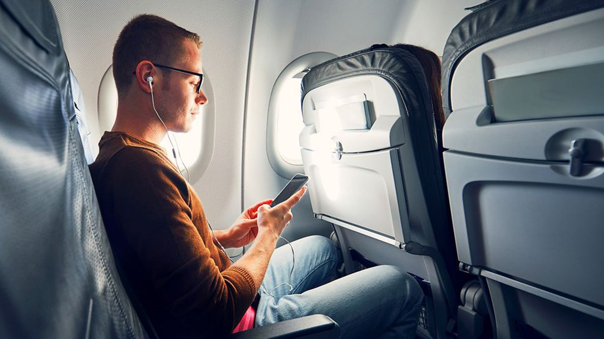 telekom inflight wlan preise werden im flugzeug 33. Black Bedroom Furniture Sets. Home Design Ideas