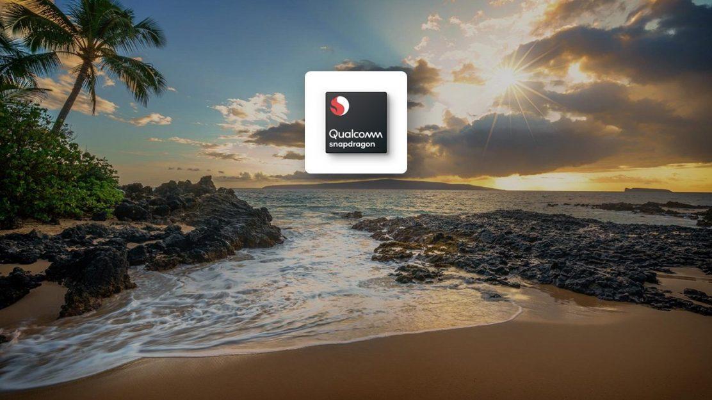 Qualcomm Tech Summit Beitragsbild