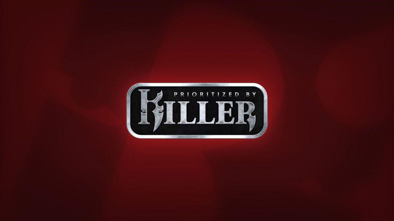 Killer E3000 Beitragsbild