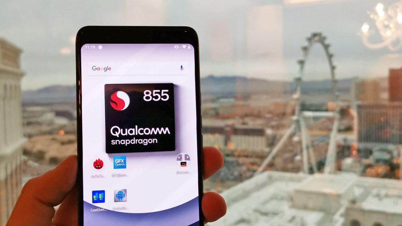 Qualcomm-Snapdragon-855-Beitragsbild