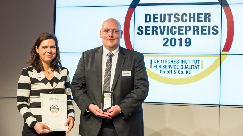 Acer Servicepreis 2019
