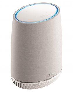 Orbi Voice Smart Speaker