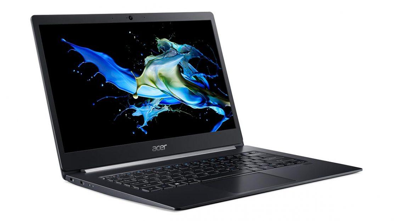 Acer TravelMate X5 Beitragsbild