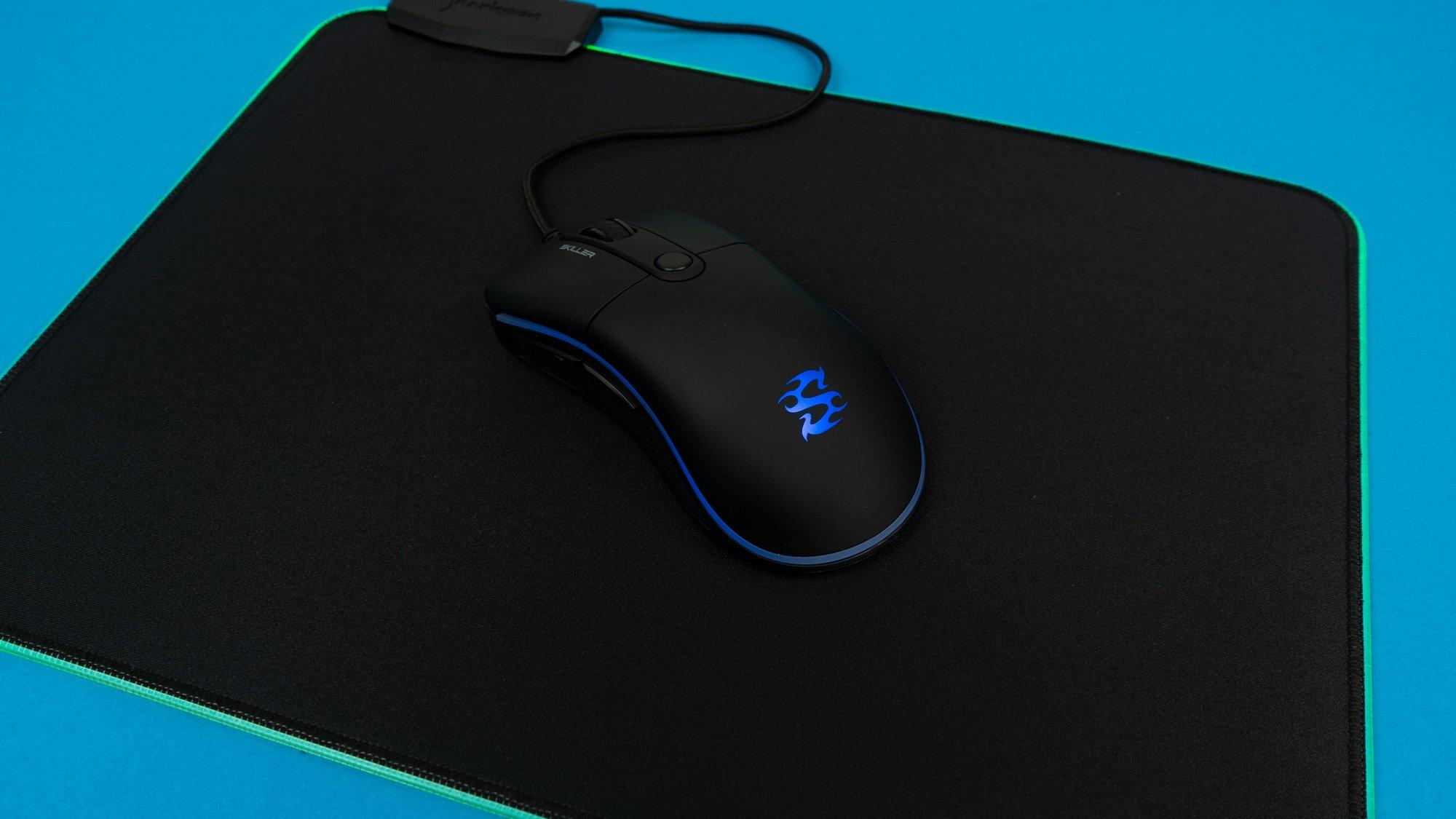 Sharkoon-Gaming-Kit-3